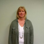 HR Coordinator - Lynn