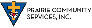 Prairie Community Services