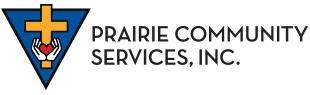 Prairie Community Services